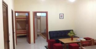 experiment-albania-volunteer-house