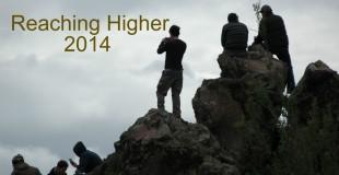 Colca Canyon 3-15-2011 014