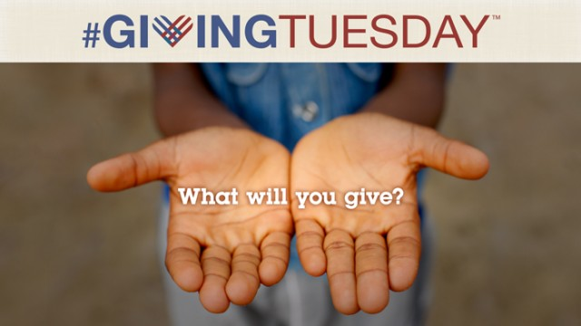GiveTuesday_700x