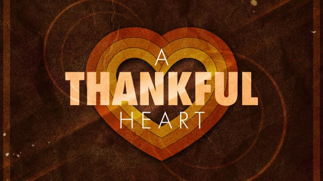 thankful heart, a_std_t_nv